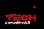 Soltitech logo 1