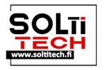 Soltitech logo